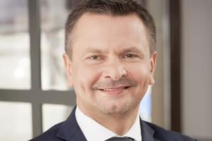 Dyrektor operacyjny CHI Polska - obszerny wywiad