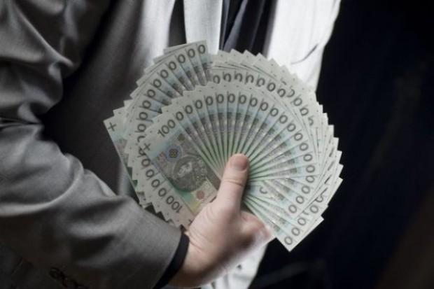 Najbogatsi Polacy w branży spożywczej i handlowej w 2015 r.
