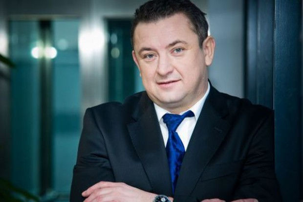 Wiesław Włodarski, prezes FoodCare - pełny wywiad