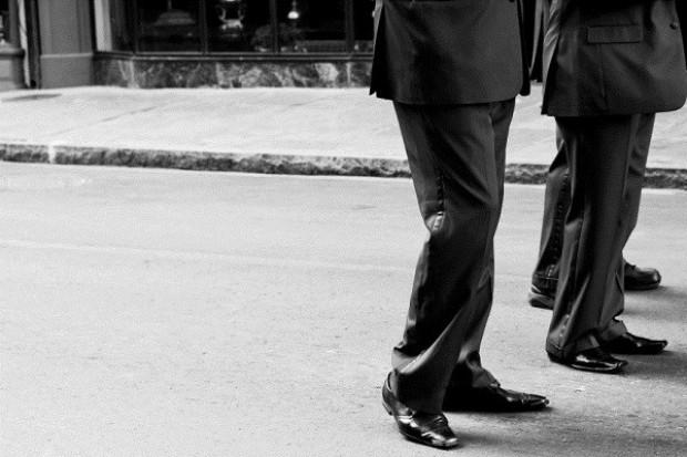 Firmy rodzinne szykują się na falę sukcesji