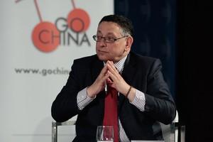 Chiny zainwestują w polski przemysł spożywczy