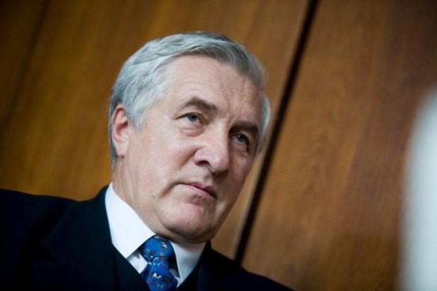 Prezes KZSM o kierunkach zmian prawa spółdzielczego
