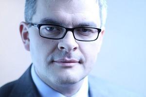 Fundusz Waterland Private Equity Investments ma nowego dyrektora zarządzającego