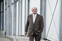 Kazimierz Kustra, prezes Seko - pełny wywiad