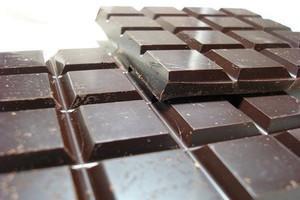 Polska czekolada zasmakowała Chińczykom