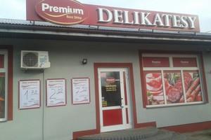 Delikatesy Premium zapowiadają dynamiczny rozwój w tym roku