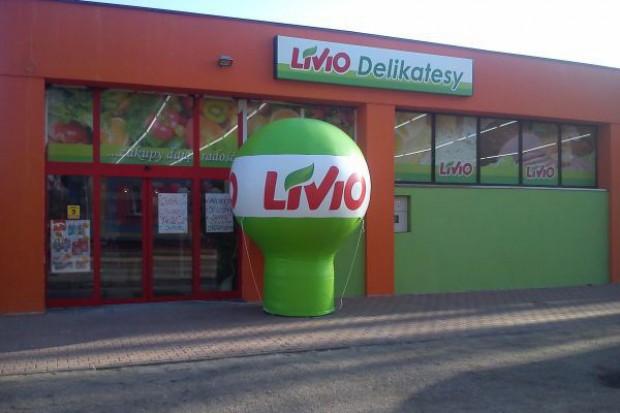 Sieć Livio przyłączyła w styczniu 28 placówek