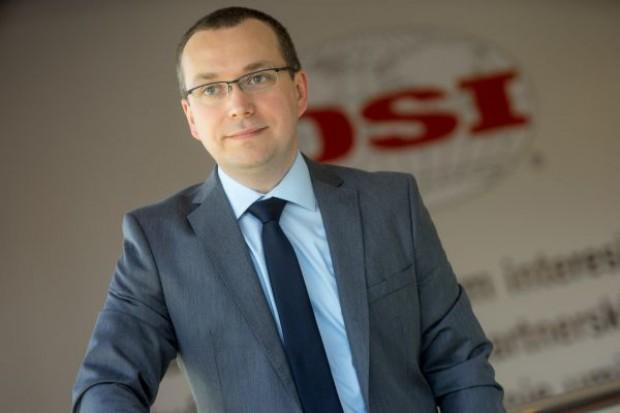 OSI Poland Foodworks bliżej japońskiego rynku