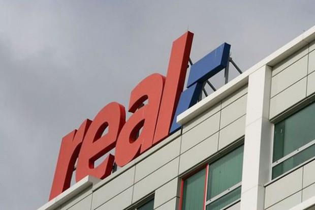 Auchan sprzedał 8 hipermarketów Real. UOKiK wydał zgodę na transakcję