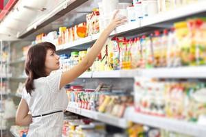 Polki lubią zakupy, ale podchodzą do nich racjonalnie