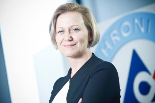 Tetra Pak: Polska to bardzo innowacyjny rynek