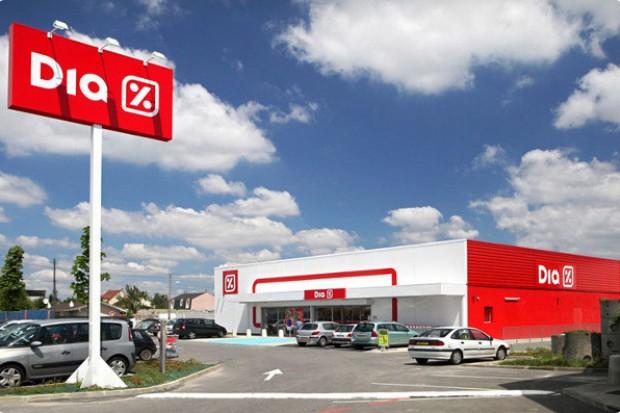 Carrefour wskrzesza sieć dyskontów European Discount