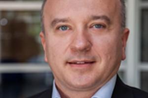 Philip Morris ma nowego dyrektora