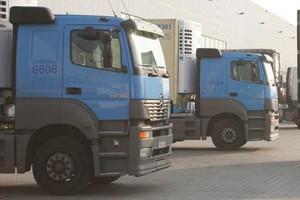 Systemy yard management szansą na obniżkę kosztów logistyki