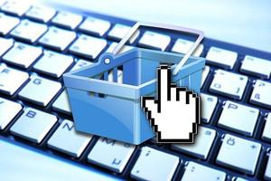 Sprzedaż żywności przez internet będzie szybko rosła