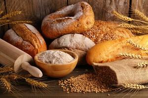 Spadki konsumpcji pieczywa w Polsce już wkrótce wyhamują?