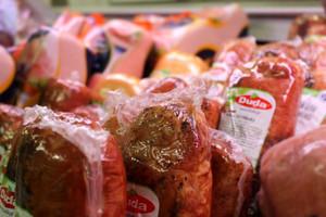 Zakłady Mięsne Silesia wchodzą na rynek przekąsek