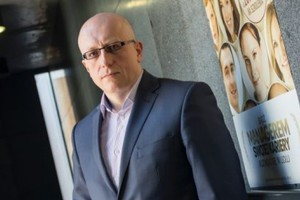 Lidl notuje w Polsce wzrost obrotów i sprzedaży LfL