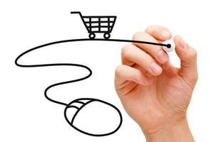 Obecność w e-commerce opłaca się nawet, gdy nie przynosi zysków