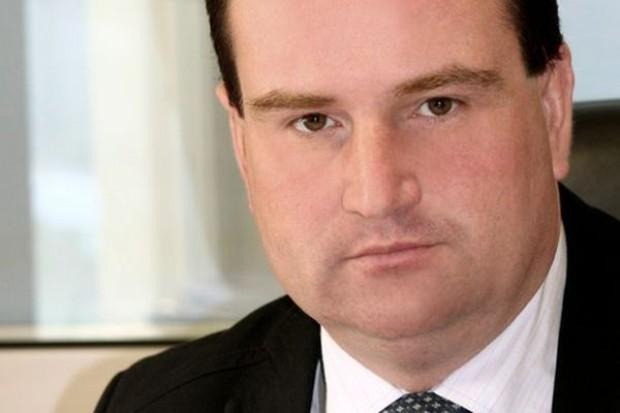 Jurajska zamierza osiągnąć dwucyfrowe dynamiki sprzedaży w 2015 r.