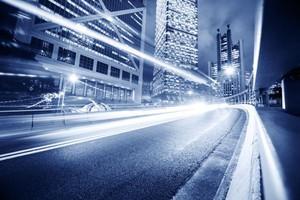 Logistyka e-handlu stymuluje dostawców IT