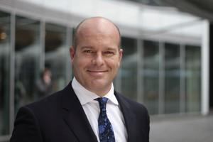 Europa Śr.-Wsch. atrakcyjnym regionem inwestycyjnym - raport