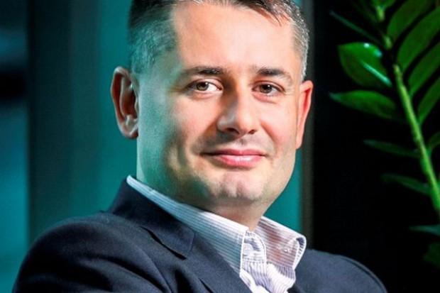 Prezes ZM Henryk Kania: Planujemy zwiększyć skalę działalności