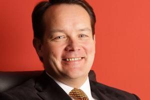 Prezes Stock Spirits: Sytuacja na rynku w Polsce nadal będzie trudna