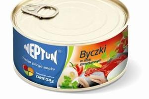 Wilbo sprzeda swoje produkty na Białoruś