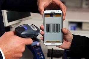 Technologie mobilne stworzyły nowy typ konsumenta