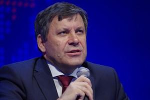 Piechociński: Nasze firmy poradziły sobie z rosyjskim kryzysem