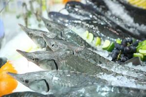 Niepewna przyszłość sektora rybołówstwa