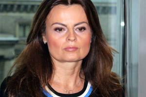 Beata Korab, członek zarządu ZM Henryk Kania - wywiad