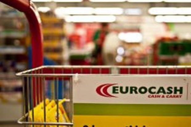 Przychody Eurocashu wzrosną w 2015 r. do ponad 20 mld zł