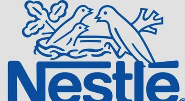 Nestle otworzyła fabrykę karmy dla zwierząt