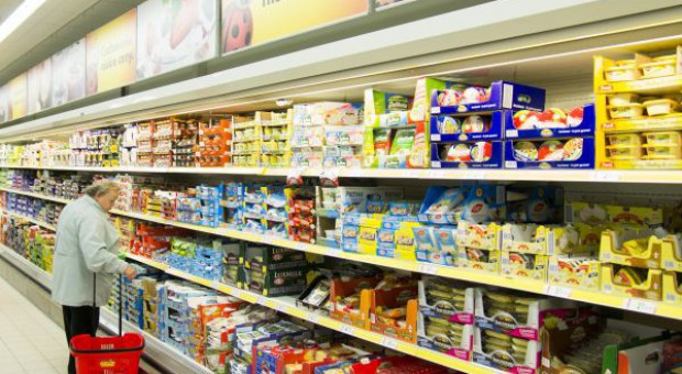 Polacy kupują mniej jogurtów pitnych - raport GFK