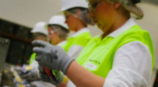 Nestlé do końca 2015 r. zainwestuje w Polsce 153 mln zł