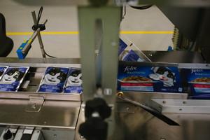Zdjęcie numer 4 - galeria: Nestlé do końca 2015 r. zainwestuje w Polsce 153 mln zł