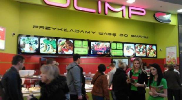 Grupa Gastromall otworzy trzy nowe lokale w Krakowie