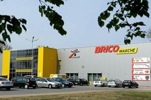 Bricomarche wdroży nowe koncepty swoich supermarketów