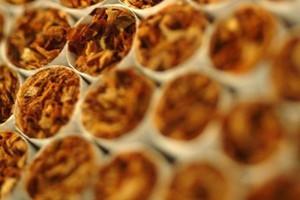 Prace nad wdrażaniem dyrektywy tytoniowej powinny przyspieszyć