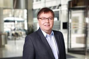 Grupa Otmuchów poprawiła zysk netto o blisko 200 proc.