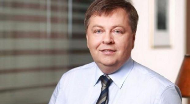 GK Otmuchów planuje znaczne zwiększenie eksportu w 2015 r.