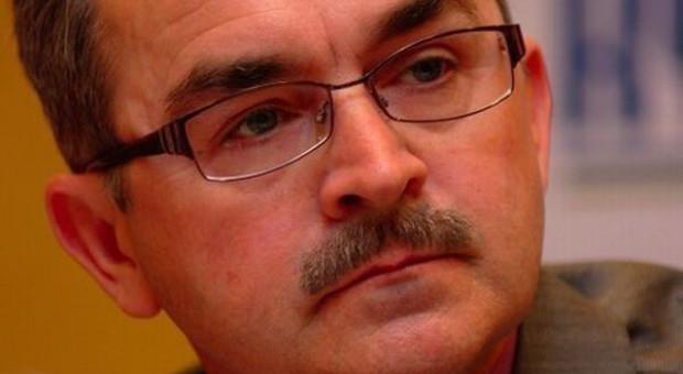 Józef Rolnik: Od lat współpracujemy z tymi samymi producentami warzyw
