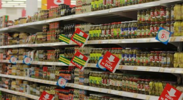 Hipermarkety przygotowują się do świąt. Ruszają z ofensywą promocyjną