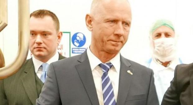 Prezes Drobimeksu: Planujemy kolejne duże inwestycje