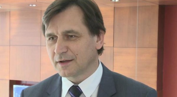 Producenci drobiu ograniczają produkcję private label