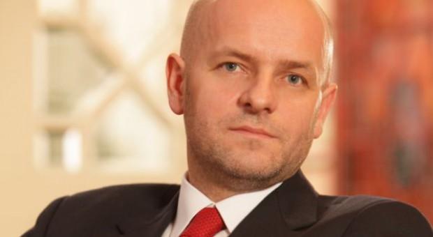 Wawel planuje kolejne inwestycje w zakładzie w Dobczycach