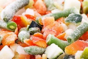 Greenyard Foods reorganizuje produkcję w polskich zakładach