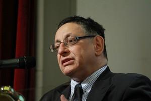 Sławomir Majman, prezes Polskiej Agencji Informacji i Inwestycji Zagranicznych - obszerny wywiad